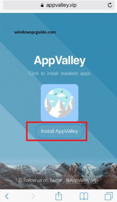 appvalley-ios-10-ipad