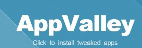appvalley-ios-11-iphone