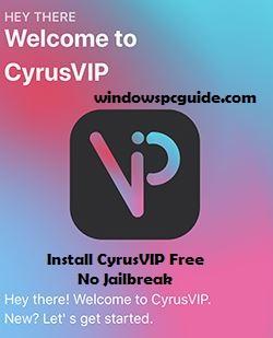 cyrusvip-free-ios11-no-jailbreak