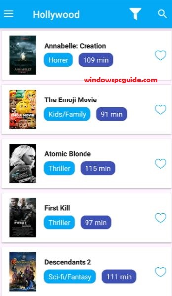 ukmovnow-free-install-android