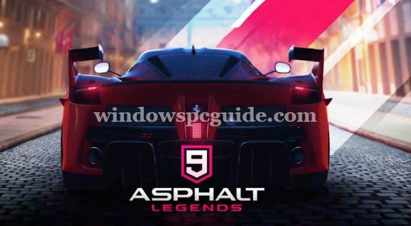 asphalt-9-legends-windows-pc