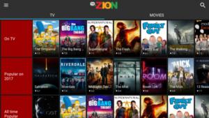 TVZion-PC-latest