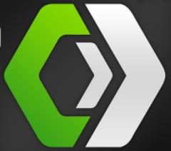 CineHub APK Download on Android
