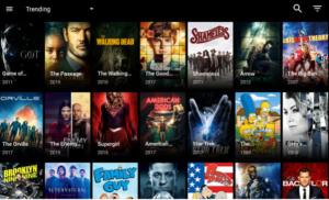 UnlockMyTV App Installed on PC Windows and Mac