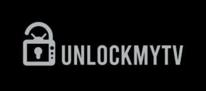 UnlockMyTV App Download on PC