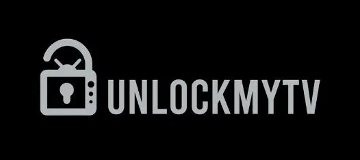 UnlockMyTV App Download on PC