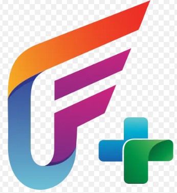 FilmPlus APK - Movies & TV Shows