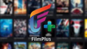 FilmPlus Mod APK for PC